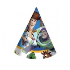 Toy Story Feesthoedjes