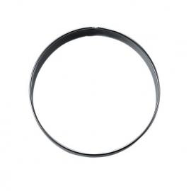 Koekjes uitsteker Ring 7cm