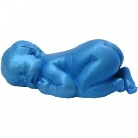 FI Molds Baby