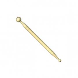 FMM Ball tools L/S