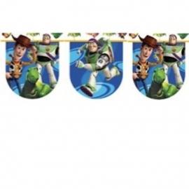 Toy Story Vlaggenlijn