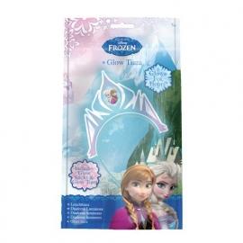 Disney Frozen Glow in the Dark Tiara