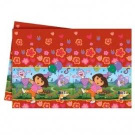 Dora tafelkleed