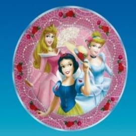 Princess Fantasy Bord