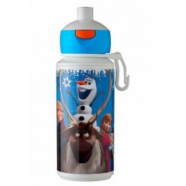Disney Frozen pop-up beker