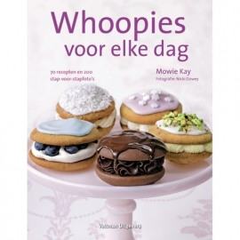 Whoopies voor elke dag, Movie Kay