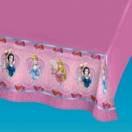 Princess Fantasy Tafelkleed