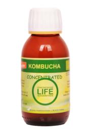 Kombucha Concentrated