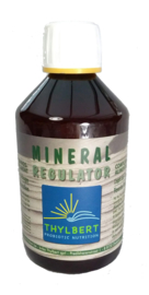 Mineral Regulator 300 ml