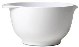 Rosti mengkom - 3.0 liter (met gratis waterkefir)