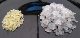 Waterkefirkorrels, 20 gram