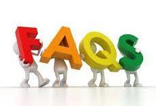 Vraag & antwoord