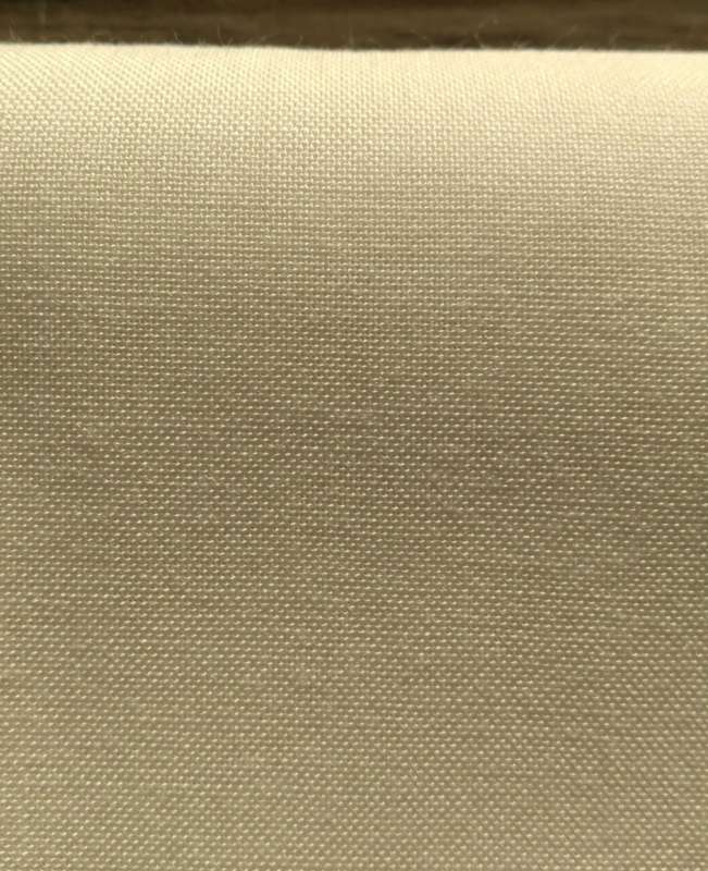 Kaasdoek van de rol (100 x 75 cm)