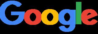 Google zoekresultaten en invloed SEO