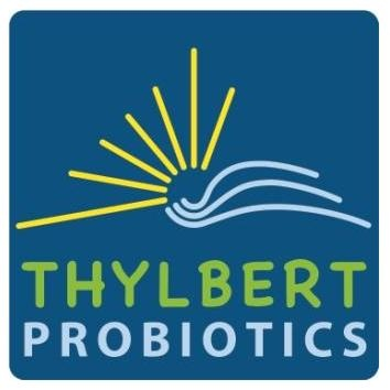Partner - Thylbert.jpg