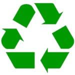 logo2recycle.jpg