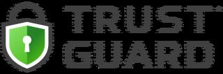 TrustGuard - Veilig browsen
