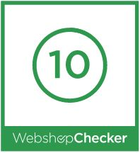 WebshopChecker