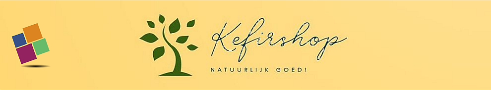 Kefirshop