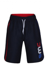 Boys Swimming Trunks- D-Xel- navy