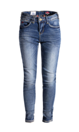 Girls  Jeans Katy -Blue Barn Jeans-Isumu
