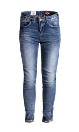 Girls  Jeans Katy -Blue Barn Jeans-Isumu- Blue Jeans