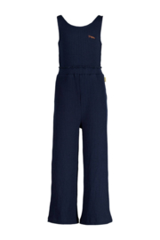 Vingino-Girls  Jumpsuit Pelana-Dark Blue
