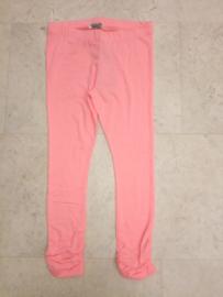 DJ Dutch Jeans-Girls Legging - Peach
