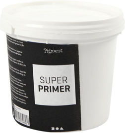 Super Gesso, 385 ml