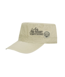 Boys Baseball cap The Desert-Ewers-zand