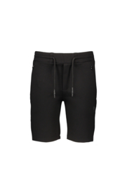 Bellaire-Boys Teens-Soram shorts-Caviar