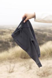 Koko Noko-Boys Nick Jogging Trousers Bio Cotton-Grey