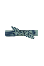 Bampidano-Baby  Girls hair band Elsie AO/yd stripe SUMMER-allover