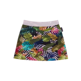 Lovestation22-Girls Skirt Wanda-Multicolour