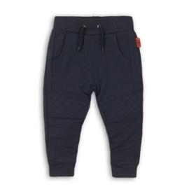Boys jogging trousers- Koko Noko- Navy