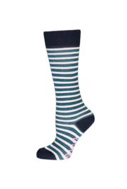 B.Nosy-Girls good stripe socks-Good Stripe AO