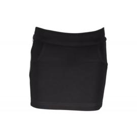 B.Nosy-Girls short skirt- Grey