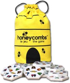 Honeycombs-B-Yellow
