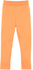 Girls Legging Leanne- OChill-Neon Orange