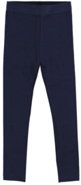 Girls Legging Muriel-OChill-Navy