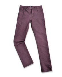 Boys Trousers-Blue Seven-Stone