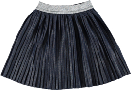 OChill-Girls Skirt Lou-Navy
