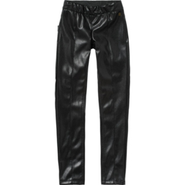 Girls Sibly Trouser- Vingino- Black