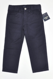 Kids Boys Trousers- Blue Seven- Blue