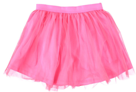 Girls Skirt Inka- OChill- Pink