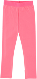 Girls Legging Imke-OChill-Pink