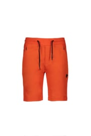Bellaire-Boys Teens-Soram shorts-Red Clay