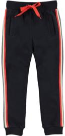 BChill-Boy's trouser Kai-Navy