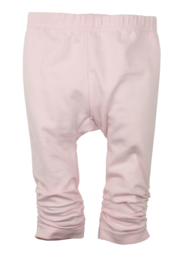 Baby Girls legging-Dirkje- Roze