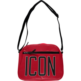 Girls Bag Veroni- Vingino- Red- Lollipop